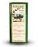 """""""Die Tradition Kretas""""  Extra Natives Olivenöl der Familie Mihelakis, natürlich kaltgepresst aus Koroneiki Oliven"""