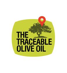 Das rückverfolgbare Olivenöl Kretas.